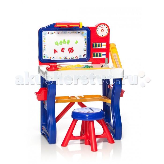 Winner Детский учебный столик 79877
