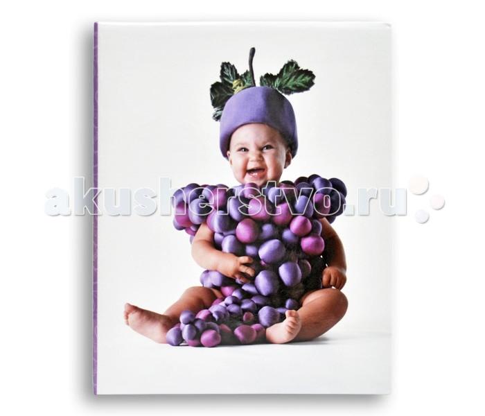 Фотоальбомы и рамки Veld CO Фотоальбом 200 фотографий 10x15 см 46474 фотоальбом 200 фото 10 15см big dog™ bwc bouquet