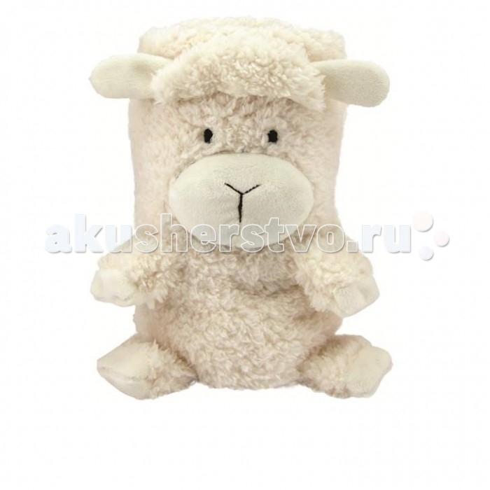 Комфортеры Mi Pet Blankie Овца Нелли 3 в 1 65х105, Комфортеры
