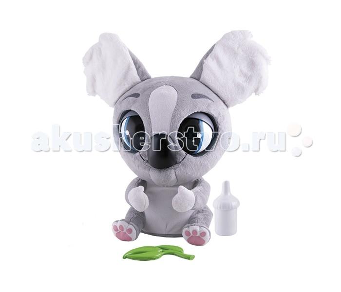 Интерактивная игрушка IMC toys Коала Као Као