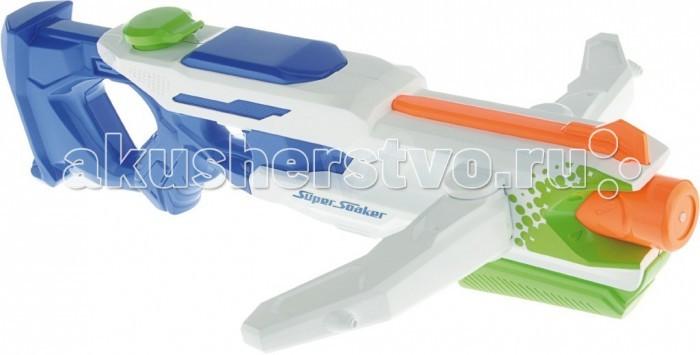 цены  Игрушечное оружие Nerf Бластер Нерф Super Soaker Водяной арбалет