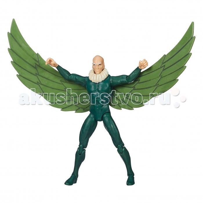Marvel Коллекционная фигурка Марвел Vulture
