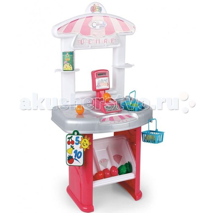 Ролевые игры Coloma Супермаркет для детей для детей
