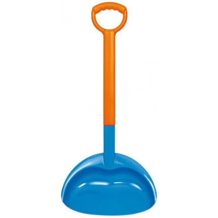 Игрушки для зимы Gowi Лопата сборная снего-песочная 70 см
