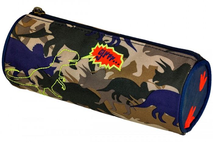 Пеналы Spiegelburg Пенал T-Rex World 11858