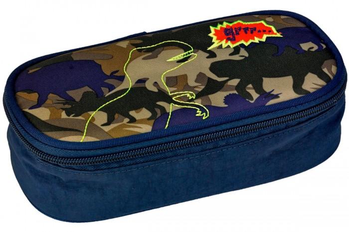 Пеналы Spiegelburg Пенал T-Rex World 11861