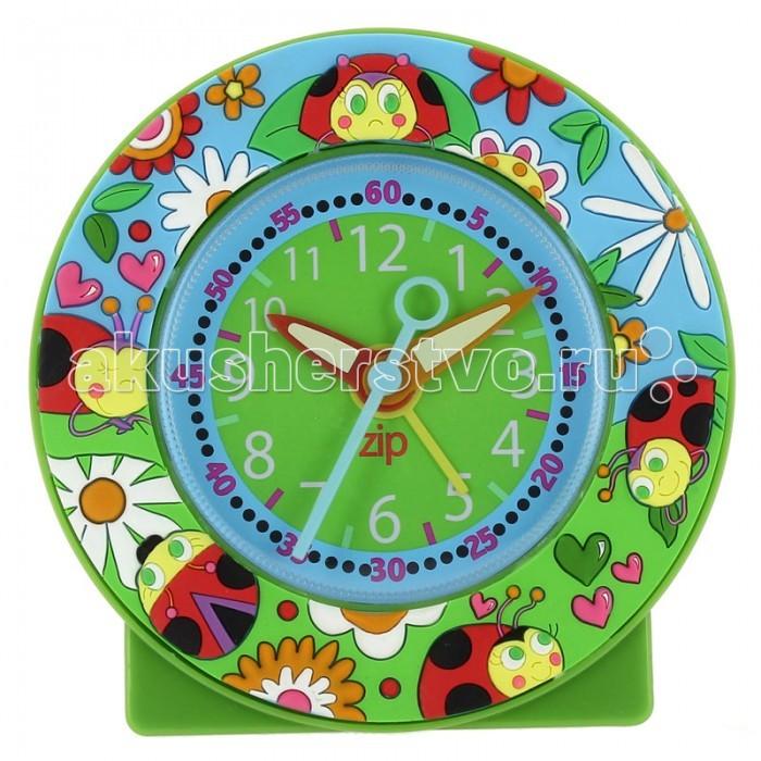 Часы Baby Watch Будильник Coccinelles 605040Будильник Coccinelles 605040Baby Watch Будильник Coccinelles 605040 классические часы в довольно ярких тонах. Большие цифры, понятные даже малышам.  Основные характеристики: возраст от 6 лет батарейка АА (не входит в комплект) люминесцентные стрелки тихий ход гарантия 2 года. Все модели часов разработаны во Франции, прошли проверку в независимой лаборатории и сделаны из безопасных материалов.<br>