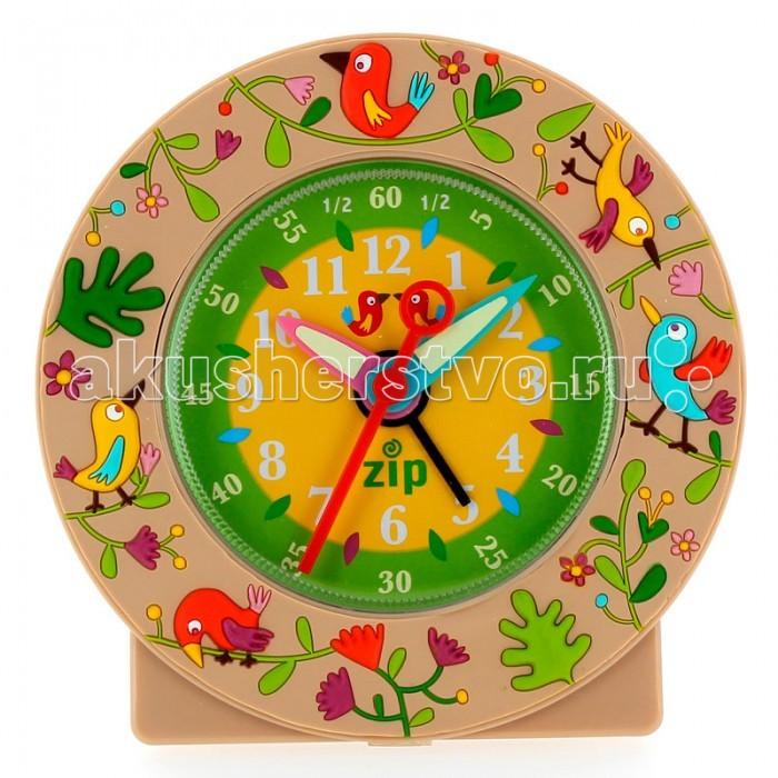 Часы Baby Watch Будильник Joli Printemps 602605 от Акушерство