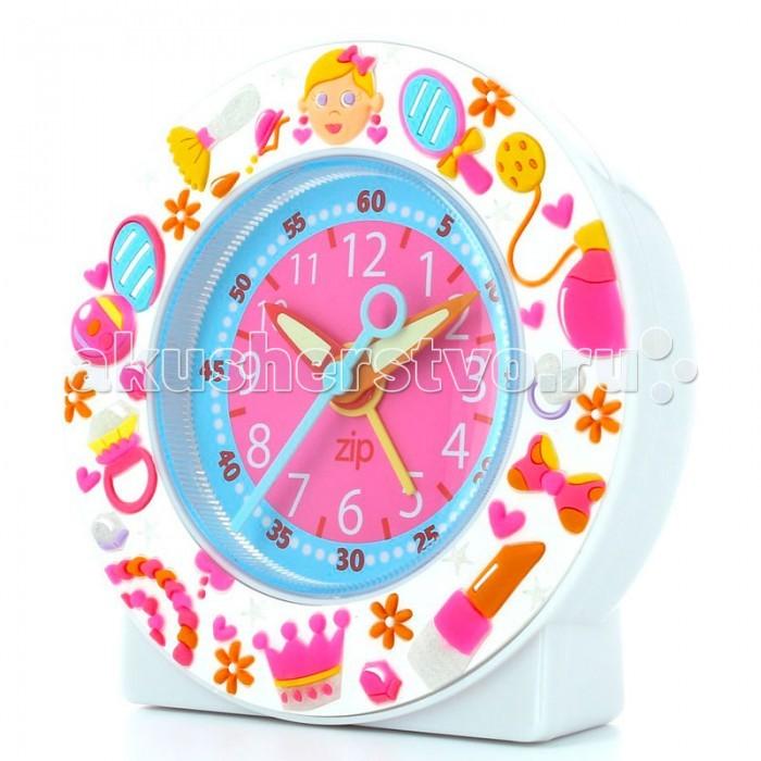 Часы Baby Watch Будильник Maquillage от Акушерство