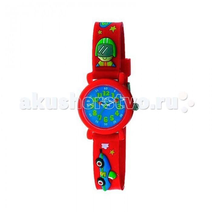 Часы Baby Watch Наручные PilotesНаручные PilotesBaby Watch Часы наручные Pilotes с рельефным рисунком принцесс. Часики упакованы в подарочную упаковку. Идеально сидят на запястье.  Основные характеристики: возраст от 6 лет водонепроницаемые ударопрочные кварцевый механизм батарея Sony(срок службы два года) гарантия 2 года в комплекте обучающие часы из картона и наклейки. Размеры: диаметр 2,5 см, ремешок 19 см  Все модели часов разработаны во Франции, прошли проверку в независимой лаборатории и сделаны из безопасных материалов.<br>