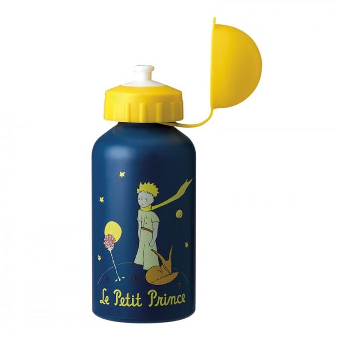 Поильники Petit Jour Бутылка для питья Petit Prince посуда petit jour тарелка petit prince