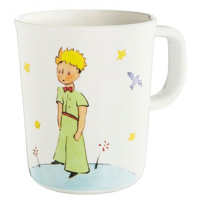 Посуда Petit Jour Кружка Petit Prince