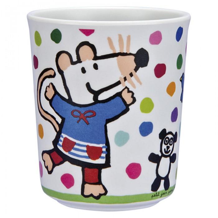 Посуда Petit Jour Стакан Mimi petit jour стакан детский с 3 лет