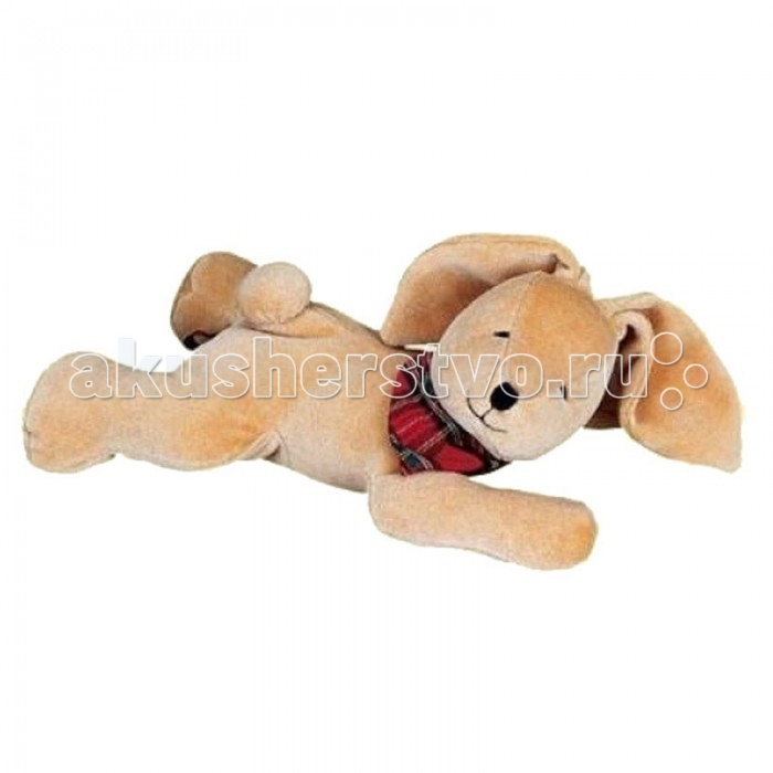 Мягкая игрушка Spiegelburg Плюшевый Felix 4423