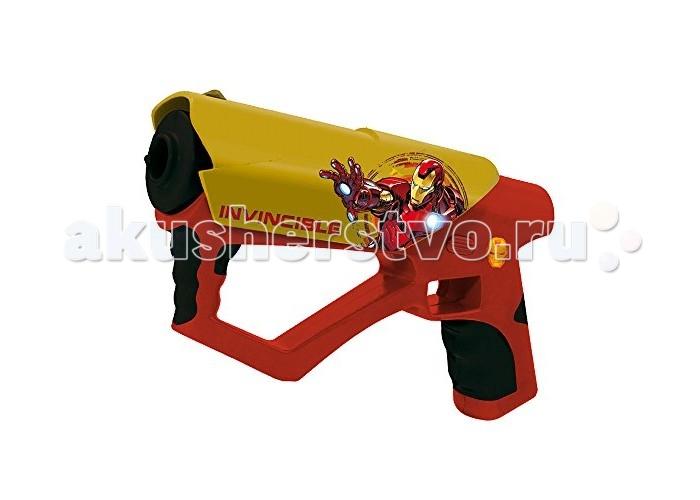 IMC toys Набор игрушечного оружия Мстители