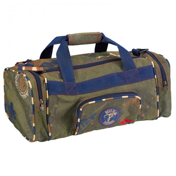 Сумки для детей Spiegelburg Спортивная сумка T-Rex 30311