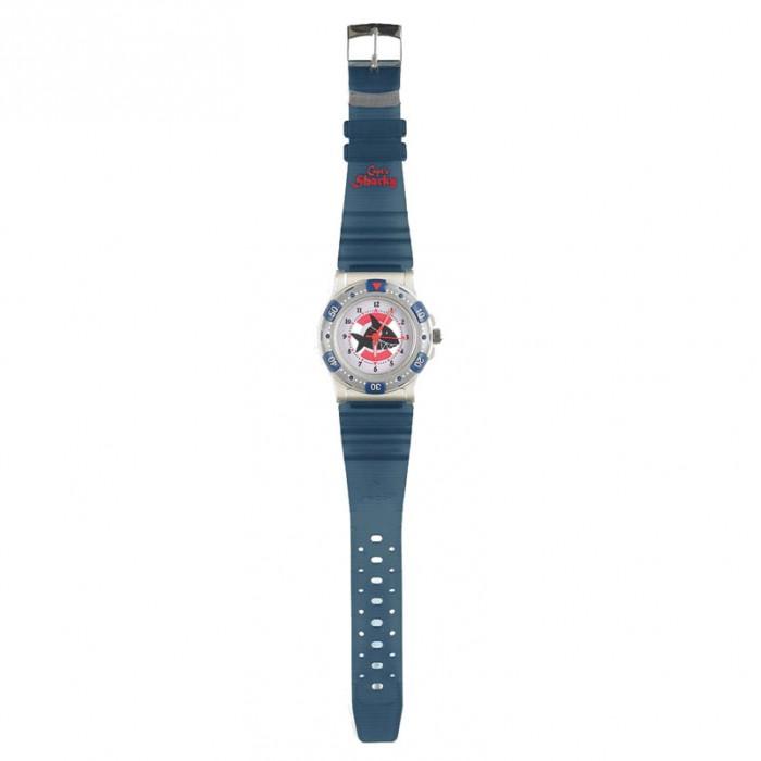 Часы Spiegelburg Наручные Capt\'n Sharky 20750