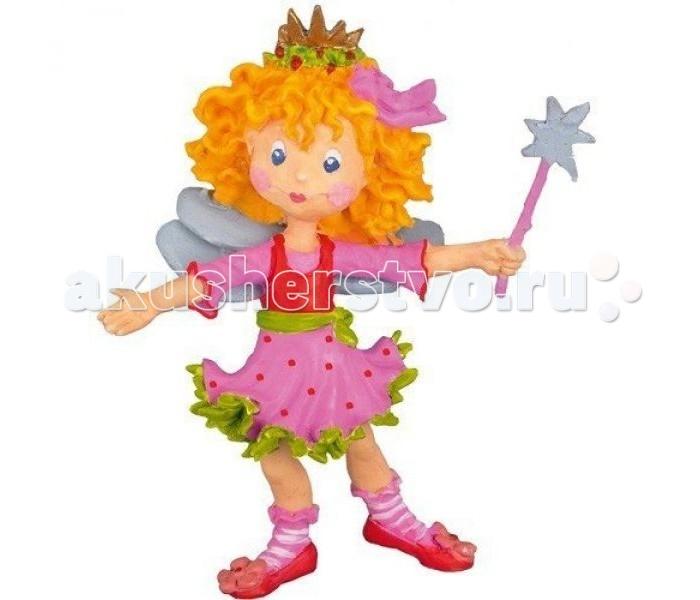 Игровые фигурки Spiegelburg Коллекционные фигурки Prinzessin Lillifee 20985