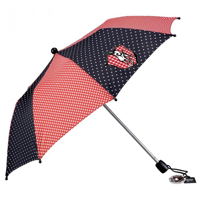 Детские зонтики Spiegelburg Зонт Rebella 45317, Детские зонтики - артикул:200142