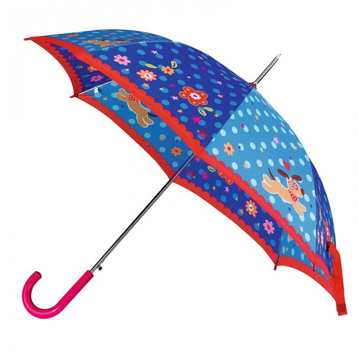 Летние товары , Детские зонтики Spiegelburg Зонт Olivia & Fifi 45387 арт: 200145 -  Детские зонтики