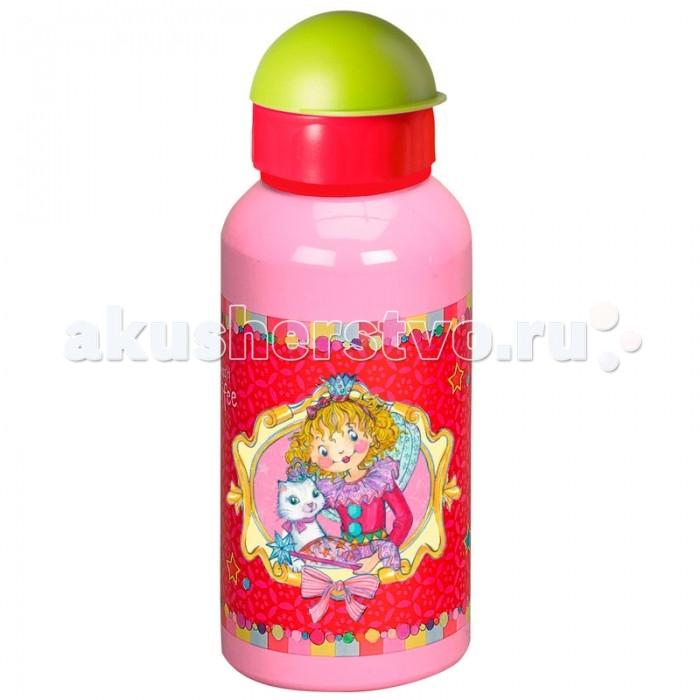 Поильник Spiegelburg Бутылка для питья Prinzessin Lilifee 11077