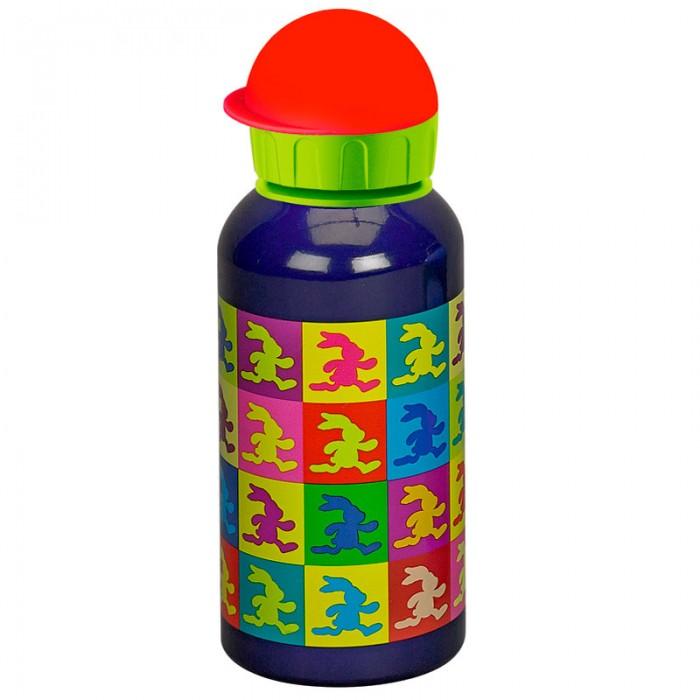 Аксессуары для кормления , Поильники Spiegelburg Бутылка для питья Felix 11239 арт: 200304 -  Поильники