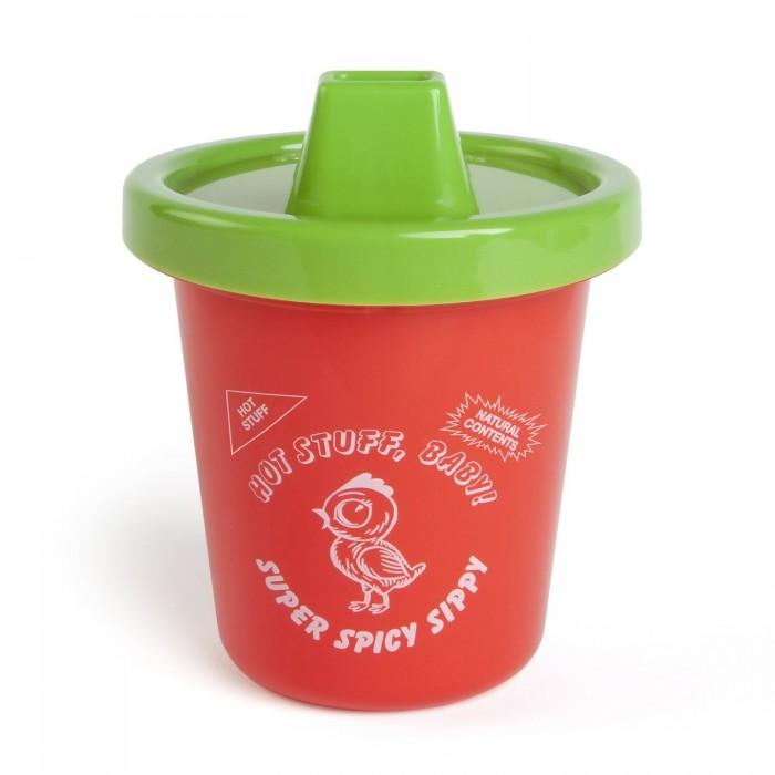 Аксессуары для кормления , Поильники Gamago Для детей Sriracha арт: 200514 -  Поильники