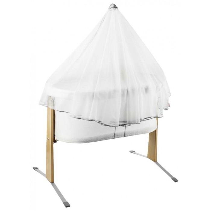 Балдахин для кроватки BabyBjorn для Cradle