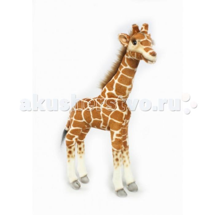Мягкие игрушки Hansa Жираф 50 см