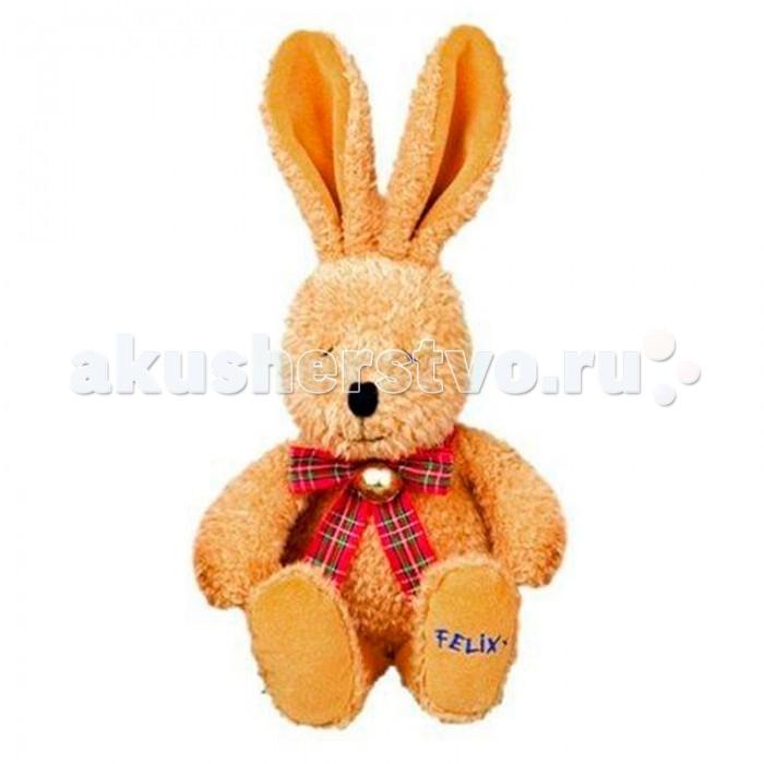 Мягкие игрушки Spiegelburg Плюшевый Felix 40 см