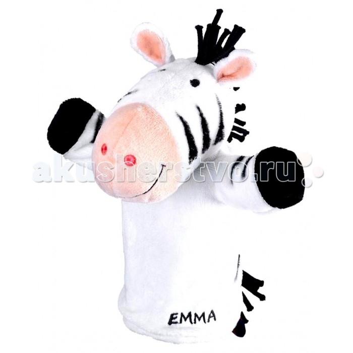 Spiegelburg Кукла-перчатка Emma 25199