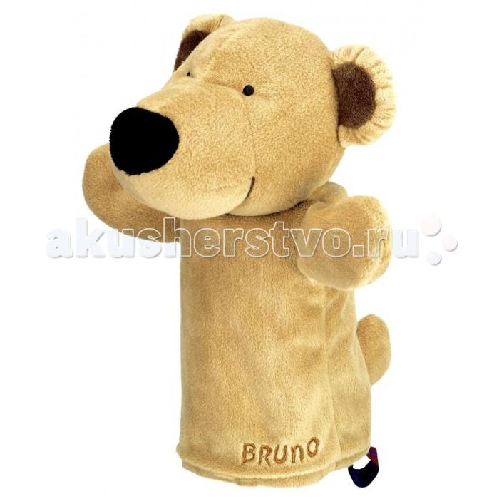 Spiegelburg Кукла-перчатка Bruno 25201