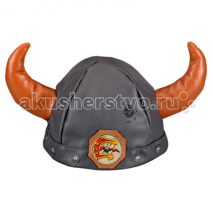Ролевые игры Spiegelburg Шлем викинга Captn Sharky 11076 топор викинга в подарок