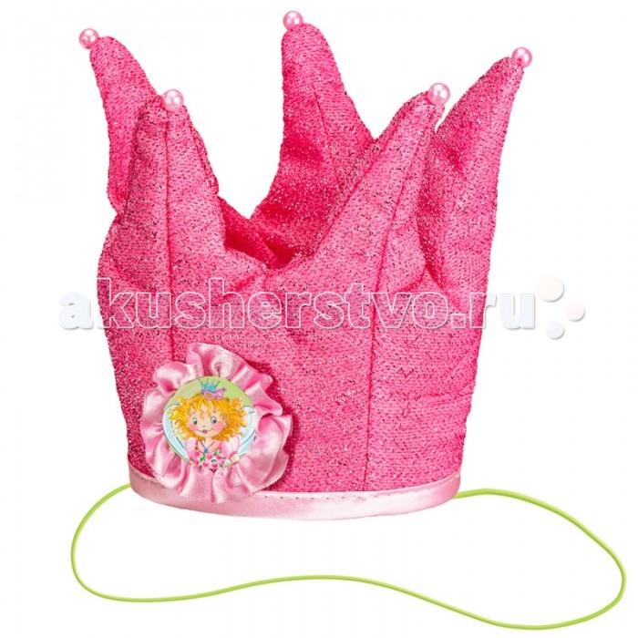 Spiegelburg Корона Prinzessin Lilifee 12056