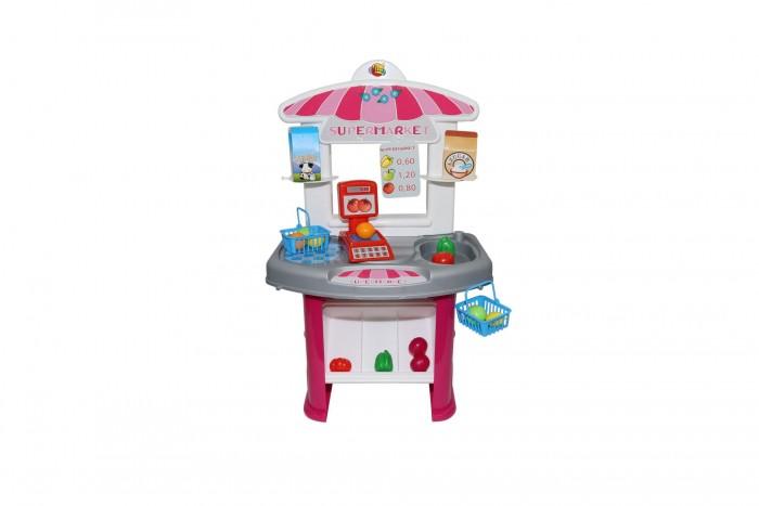 Ролевые игры Coloma Набор-мини Супермаркет палатки для игры в супермаркет для детей