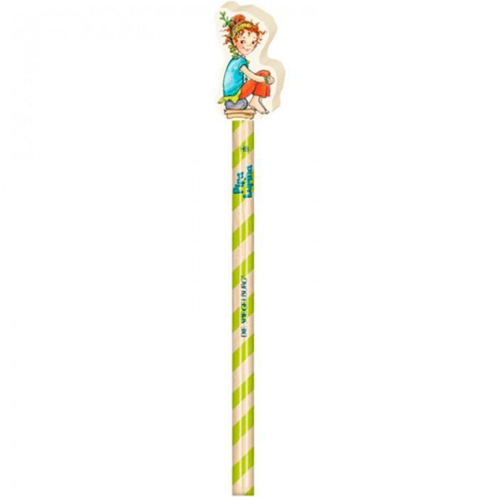 Карандаши, восковые мелки, пастель Spiegelburg Карандаш Pipa Lupina 11750