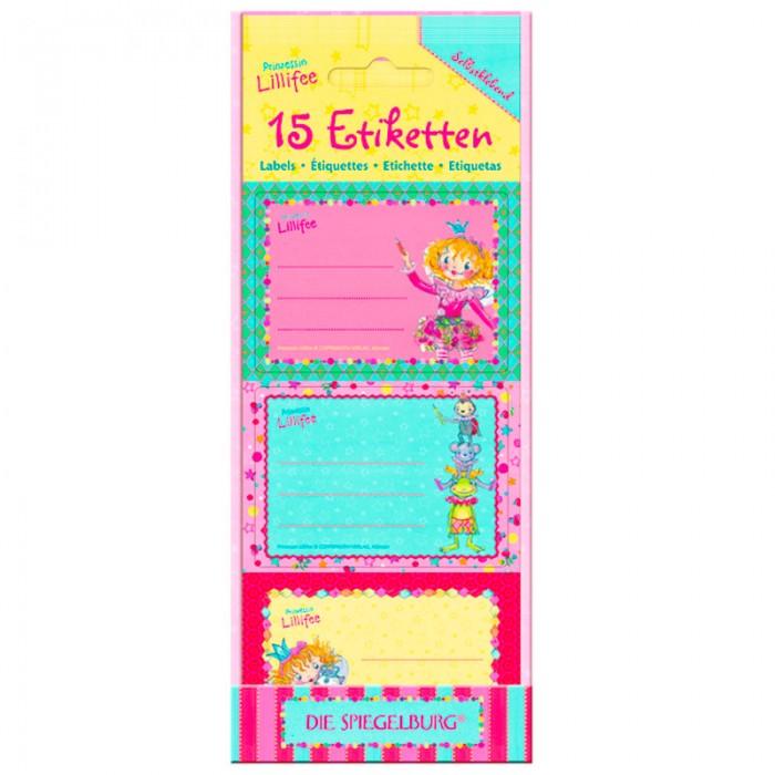 Учебное пособие мистер хелп идет на помощь серия проверь себя по англ языку 5 класс 4 год обучения кауфман