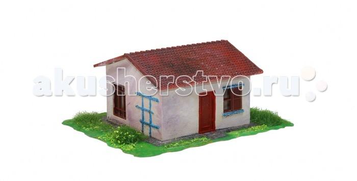 Железные дороги Mehano Загородный дом куплю загородный дом в гугле