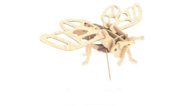 Конструкторы Мир деревянных игрушек Цикада конструкторы мир деревянных игрушек мди бильярдист
