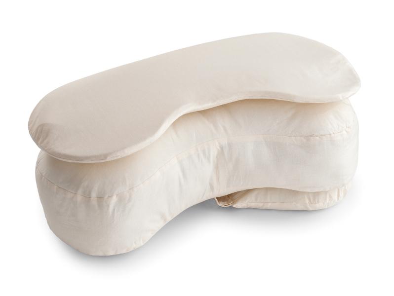 BornFree Подушка-трансформер для кормления Bliss Feeding Pillow