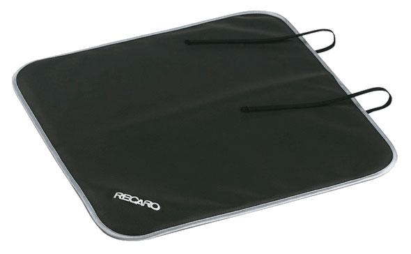 Аксессуары для автокресел Recaro Защитный коврик базы для автокресел recaro система smartclick для автокресла
