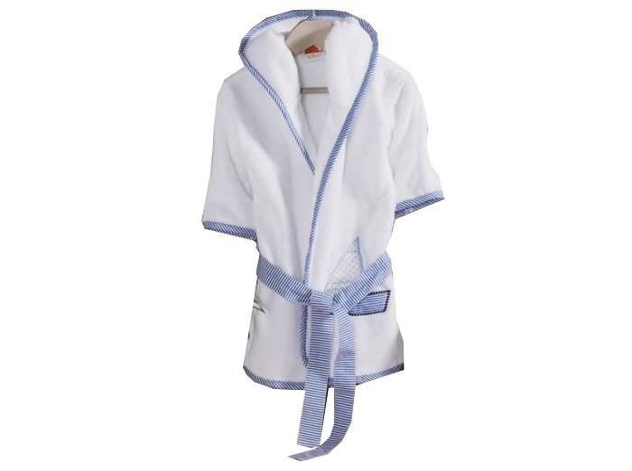 Купить Kidboo Blue Marine флис в интернет магазине. Цены, фото, описания, характеристики, отзывы, обзоры