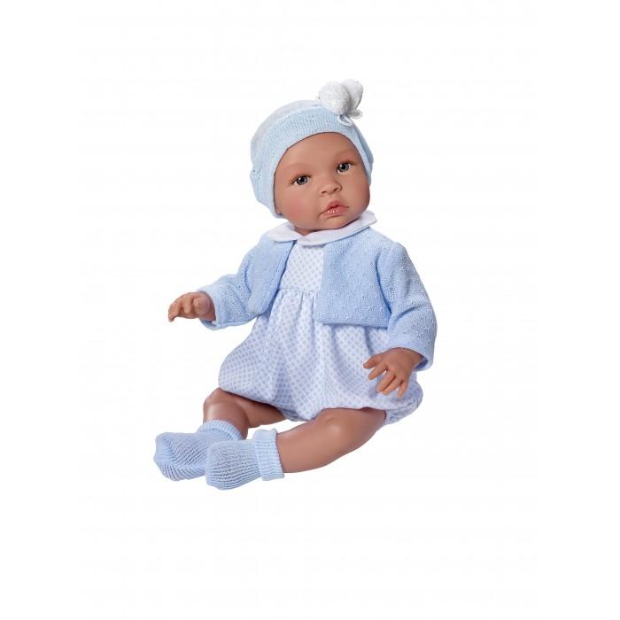 ASI Кукла Лео 46 см 183481 от ASI