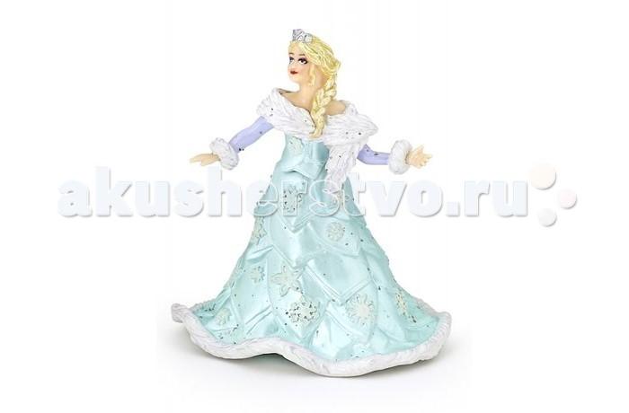 Купить Игровые фигурки, Papo Фигурка Снежная Королева