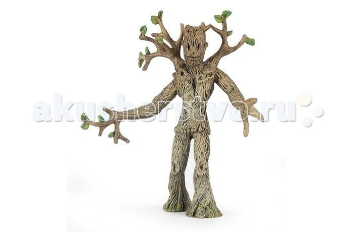 Купить Игровые фигурки, Papo Фигурка Хранитель леса