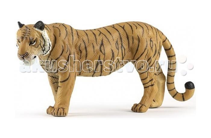 Игровые фигурки Papo Фигурка Большая тигрица