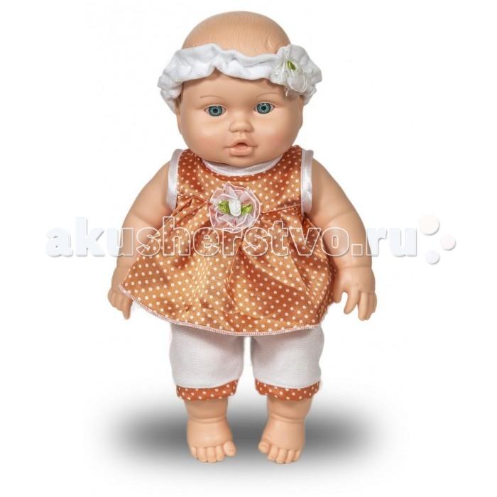 девочка купила куклу книгу