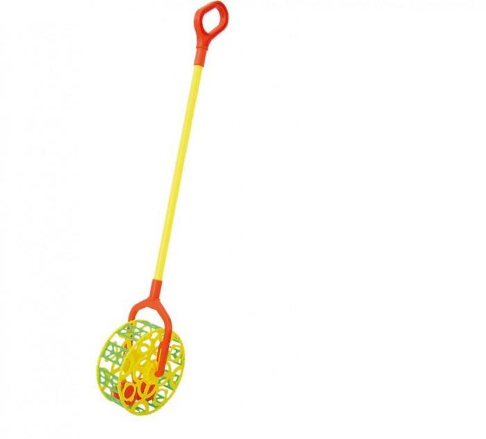 Каталки-игрушки Совтехстром У743 куплю любую рэтро коляску ссср