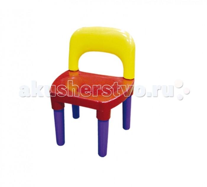 Столы и стулья Совтехстром Стул детский пластиковые столы и стулья киев