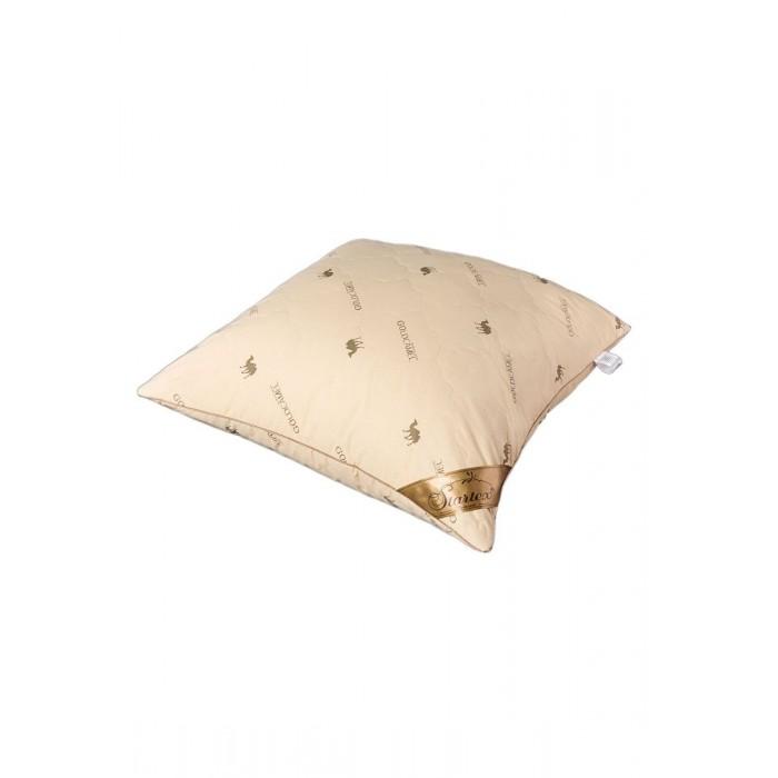 где купить Подушки для малыша Dream Time Подушка Верблюжья шерсть 70х70 (полиэстер) по лучшей цене